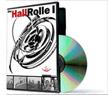 HallRolle II/III